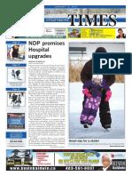 January 15, 2016 Strathmore Times.pdf