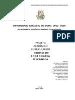 mec-pacv9-res54-10100725