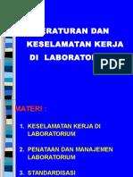 LABORATORY-SAFETY.ppt