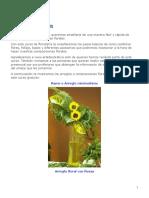 curso floristeria