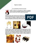Degustarea-vinurilor