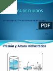 Introduccion_sistemas_de_bombeo