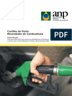 cartilha_postos_anp_2007.pdf