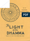 The_Light_of_the_Dhamma_Vol-01-No-01-1952-11.pdf