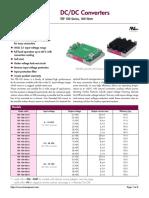 9537_Chassis_L01 1A-AC_Manual_de_servicio pdf