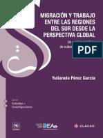 Migracion_y_trabajo.pdf