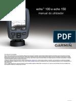 Manual Garmin
