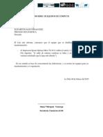 informe n° 002.docx