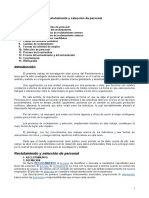 Reclutamiento y selección de personal.docx