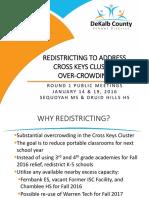 Redistricting Cross Keys Jan 14 19 v07