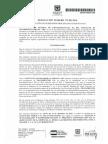 IDU suspende licitación de TransMilenio por la Avenida Boyacá ion de Transmilenio