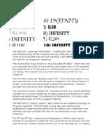 Font Analysis.pptx