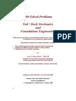 300 Solved Geotec