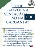 No Na Garganta (1)
