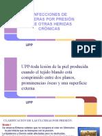 Úlceras Por Presión.ppt