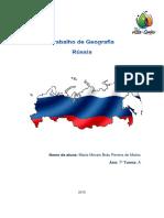 Trabalho de Geografia. completo.pdf