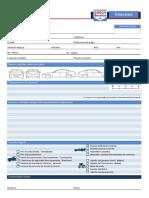 Checklist Bcs 2015_taller Mejia_2015