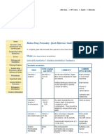 Johns Hopkins University Animal Care and Use_ Rodent Drug Formulary