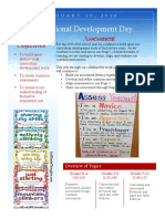 pd brochure jan 2016final