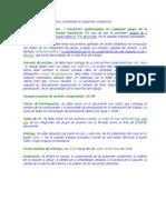 PrimerTrabajoMetodos.pdf
