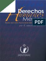Año 1, Núm. 2, 2006