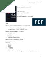 La_audición_musical_activa.pdf