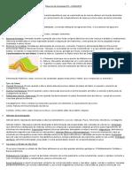 Resumo de Geologia P2