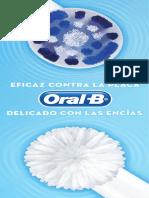 Folleto Pacientes Oralb Cepillos Cepillado Cabezales (1)
