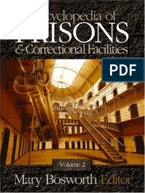 Encyclopedia_of_Prisons_and_Correctional_Facilities pdf