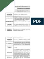Guía Para Actividad de Aprendizaje 14ene16