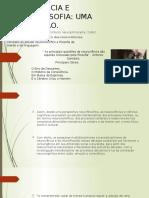 NEUROCIÊNCIA E NEUROFILOSOFIA UMA INTRODUÇÃO.pptx