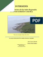 Las Teorías Del Desarrollo en El Análisis Del Turismo Sustentable