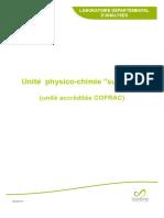 chimie_des_eaux.pdf