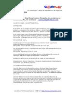 Canales de distribución.doc