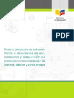 rutayprotocoloOctubreAF06 -2-