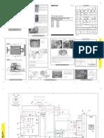 D-PWT-D6RIII.pdf