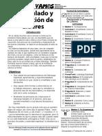 Discipulado y Liderazgo.pdf
