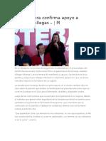 10.01.16 NoticiasMexico Lety Herrera confirma apoyo a Esteban Villegas –.docx