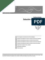 FOTOCOPIADORAS.pdf