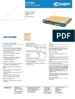 Wooden Pallet.pdf