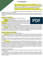 EL-PATRIMONIooo-2.pdf