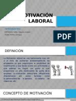MOTIVACIÓN-LABORAL-DIAPO