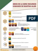 guia-de-lectura-gestion-por-competencias.pdf