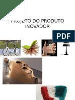 Projeto de Produto-Aulas 1e 2