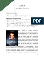 STRADLING, R. a. Felipe IV y El Gobierno de España, 1621-1665 (Reseña)