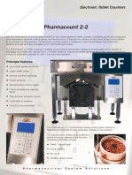 Pharmacount 2-2.pdf