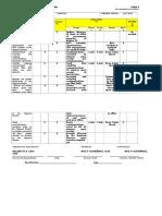 Spms Monthly Dpcr Monitoring Formform 4-Satojultodec2015final