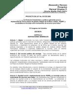 p.l.016 2009c (Residuos Solidos Pgirls )