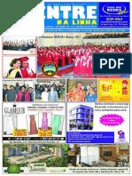 14012016220938.pdf