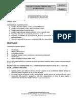 Guia Para La Elaborar El Informe Final de Servicio Social - Rev3